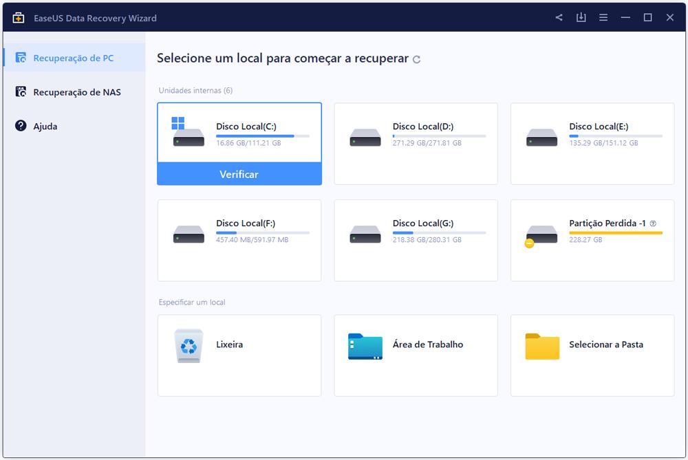 Como recuperar office arquivo salvo em cima ou arquivo substitudo escolher documento para recuperar os office arquivos salvos em cima fandeluxe Image collections