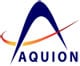 Aquion Pty Ltd