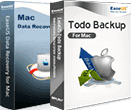 bundle-data recovery mac+ tb for mac