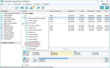 easeus partition master license code 12.10
